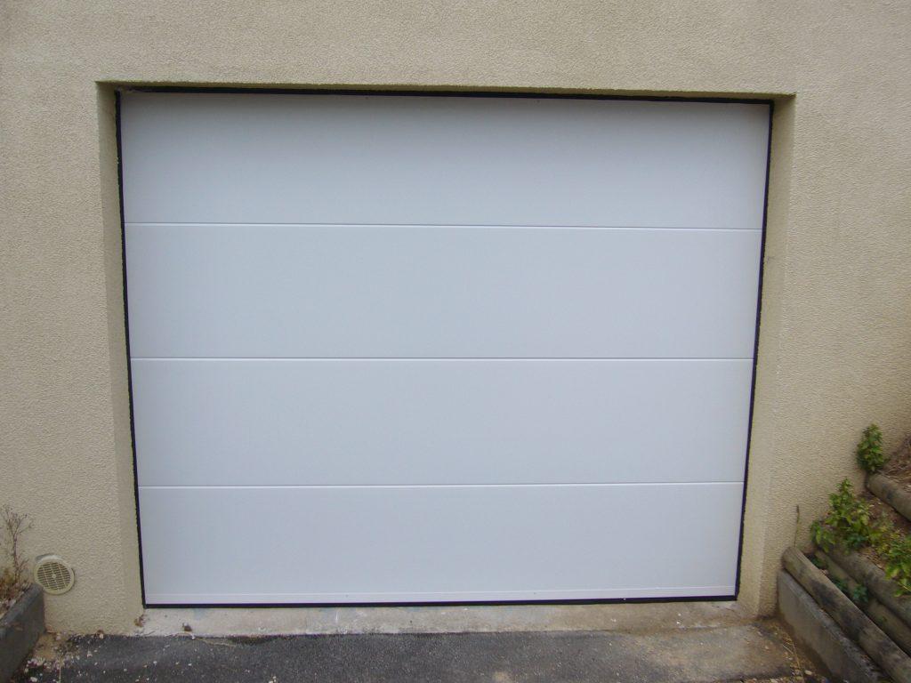 Porte De Garage Point P Portes De Garage Pour L 39 Habitation Oise Sp Cialiste Du Porte De