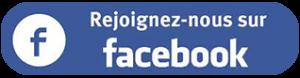 GM Fermetures, menuiserie, alarme, portail dans la Marne