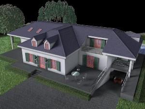Alarme, détecteurs à infrarouge, installateur à Nogent sur seine dans l'Aube, 10