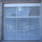 es protections solaires Romilly sur Seine, Provins, Bray sur Seine