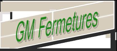 GM Fermetures – Marne – Aube