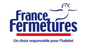 Porte de garage, France Fermetures, GM Fermeture, Marcilly sur Seine, Sézanne, Romilly, Marne, Aube