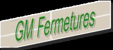 logo-gm-fermetures